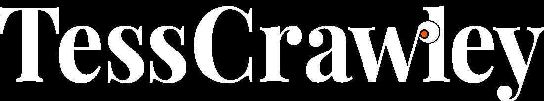 TC-Logo-hori-RGB-WHT
