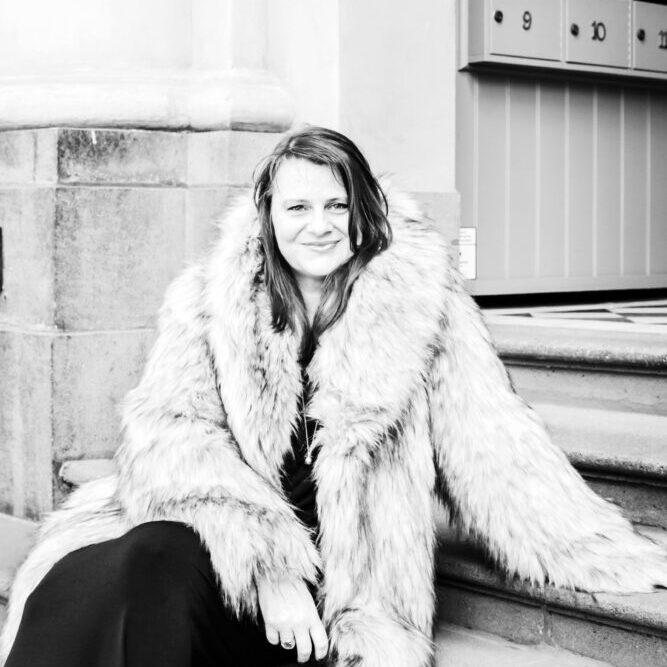 Tess Crawley October 2020 B&W 024